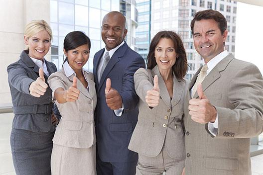Avantages Servlinks Communication Fournisseur Informatique