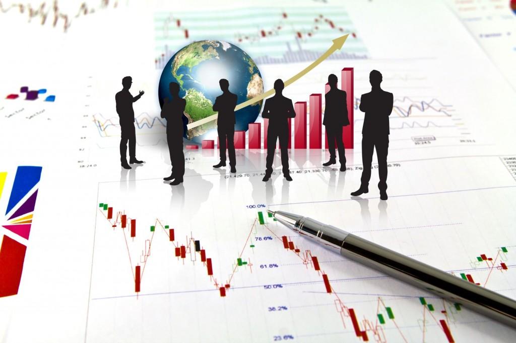 statistiques-web-google-analytics