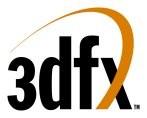 Logo_3dfx