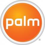 Palm_logo