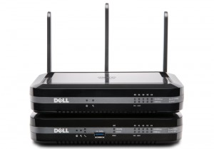Dell Sonicwall Soho