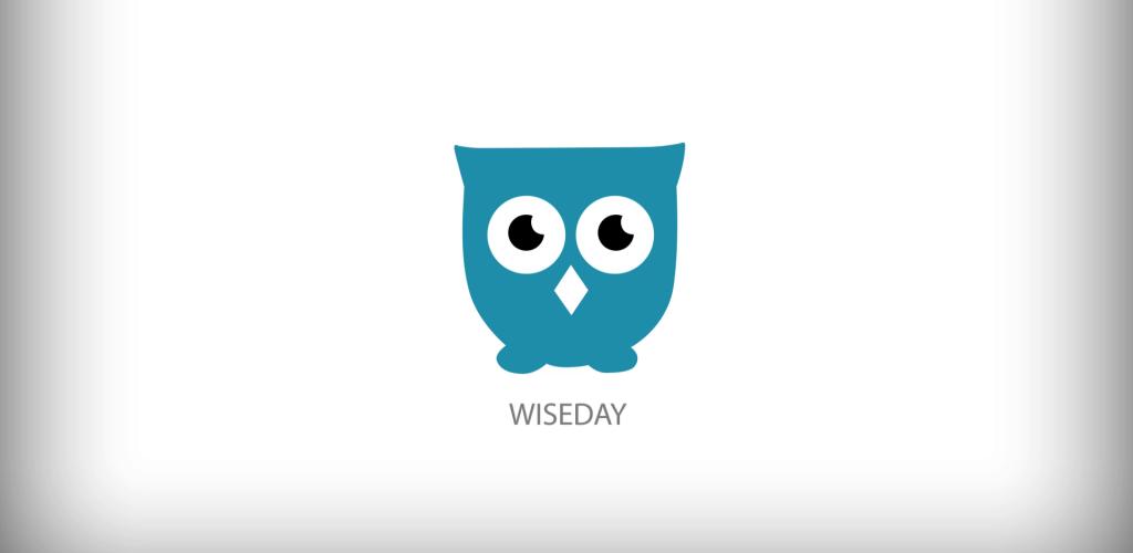WISEDAY